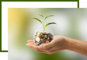 Prosper U Financial Series for BRIDGE Families (CMCA Event) @ Virtual Event