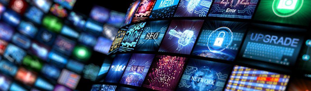 digitalmediacertificate