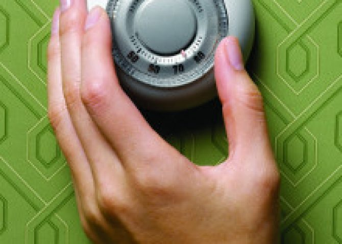 thermostat_green